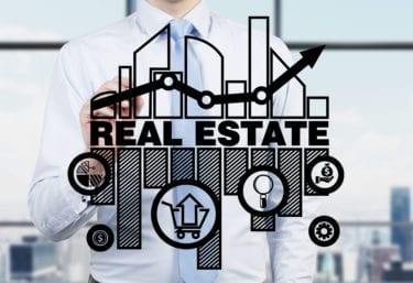 自分で住まない不動産!不動産投資における物件売却の考え方!