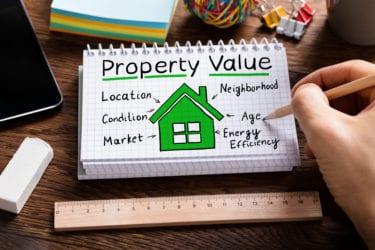 得する中古マンションを購入の一番いい築年数とは?