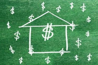 不動産投資で必要な資金は時期も金額も想定して準備できる!