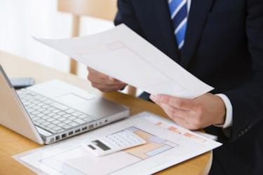 買取?仲介?不動産の売却査定は物件と自分の状況で判断!