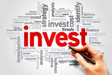 投資スタンスで無くなる不動産投資のデメリット!