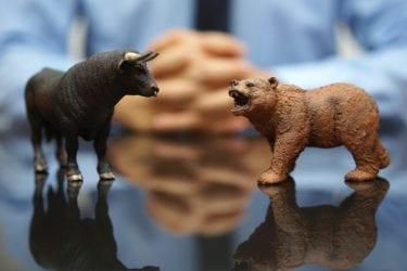 少額不動産投資。証券化にひそむ大きなリスクとは?