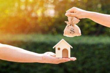 最初の取決と知識だけで防げる共有不動産売却の注意点!